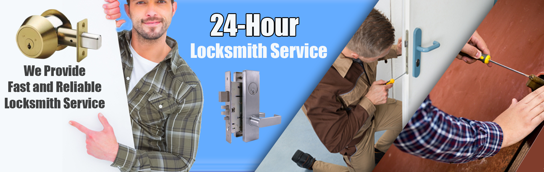 Essex MD Locksmith Store Essex, MD 410-397-0046